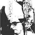 † S.E.R. Mons. Antulio Parrilla Bonilla, SJ