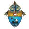 Díocesis de Arecibo