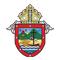 Díocesis de Fajardo-Humacao