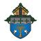 Díocesis de Mayagüez
