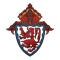 Díocesis de Ponce
